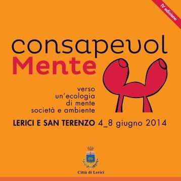 Libretto_2014_web2