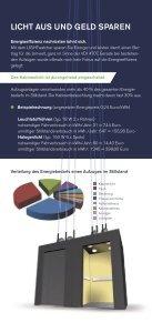 LIGHTwatcher, Flyer (PDF) - ALKO Fördertechnik GmbH - Seite 2