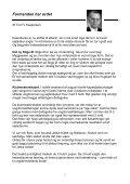 September 2008 - Odense Sejlklub - Page 2