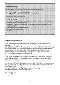 September 2008 - Odense Sejlklub - Page 5