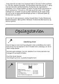 September 2008 - Odense Sejlklub - Page 7
