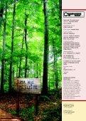 (i) u turizmu i ostalim djelatnostima - Hrvatske šume - Page 2