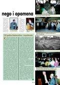 (i) u turizmu i ostalim djelatnostima - Hrvatske šume - Page 5