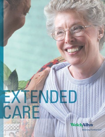 Advancing Frontline CareTM - AMA Medical Products