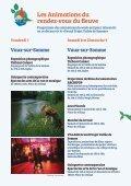 Détails... - Somme Tourisme - Page 3
