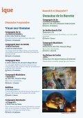 Détails... - Somme Tourisme - Page 7