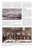 Søværnsorientering nr. 3 / 2003 - Marinehistorisk Selskab og ... - Page 7
