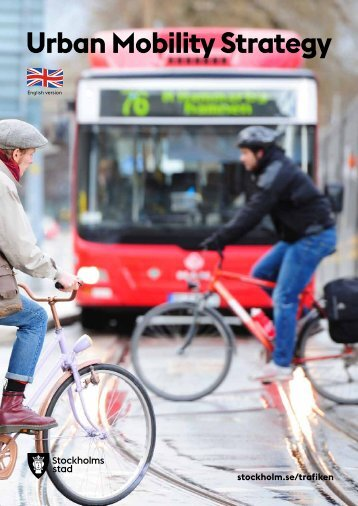 urban-mobility-strategy