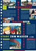 """Wettbewerbsplakate - Sanierungsgebiet """"Ehemalige Altstadt von ... - Seite 2"""