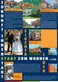 """Wettbewerbsplakate - Sanierungsgebiet """"Ehemalige Altstadt von ... - Seite 3"""
