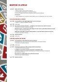 LA VALUTAZIONE DELLA DIDATTICA UNIVERSITARIA - Page 2