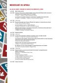 LA VALUTAZIONE DELLA DIDATTICA UNIVERSITARIA - Page 3