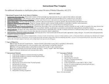backward planning unit design template solution tree. Black Bedroom Furniture Sets. Home Design Ideas