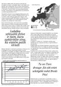 The European MSM Internet Survey (EMIS) - Page 3
