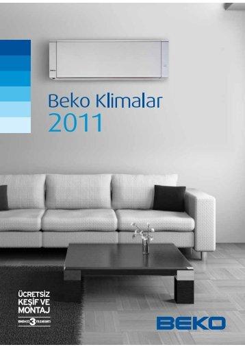 I IL ÷_ í - Beko