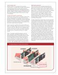 Matrox Odyssey Xpro - Page 3