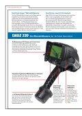 Die Wärmebildkamera - Scott Safety - Seite 2