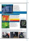 Die Wärmebildkamera - Scott Safety - Seite 3