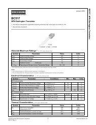 Bc517 Datasheet Epub Download