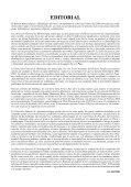 Organismo Rector de las Actividades Meteorológícas e Hidrológica ... - Page 3