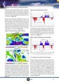 Organismo Rector de las Actividades Meteorológícas e Hidrológica ... - Page 6