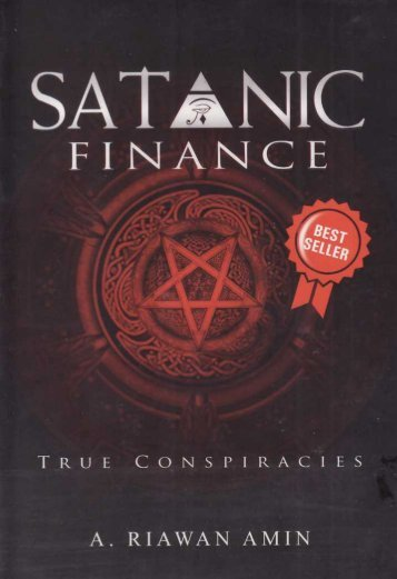 satanic_finances
