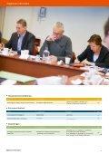 School for Leadership - Avs - Page 5