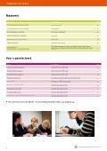 School for Leadership - Avs - Page 6