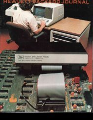 Journals/Low-Resolution/HPJ-1980-10-Low-Resolution - HP Archive