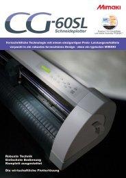 Produkte PDF (CG-60SL) - Mantel Digital AG