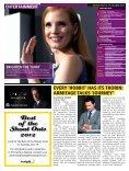 30 million - tonight Newspaper - Page 6