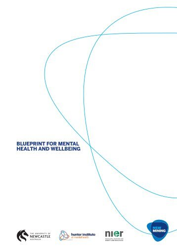 2 free magazines from jaeleaskehan nsw mining blueprint for mental health and wellbeing malvernweather Images
