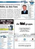 SCP 1:0 (0:0) - SC Paderborn 07 - Seite 3