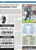 SCP 1:0 (0:0) - SC Paderborn 07 - Seite 4