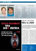 SCP 1:0 (0:0) - SC Paderborn 07 - Seite 6