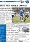 SCP 1:0 (0:0) - SC Paderborn 07 - Seite 7