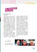 ChorTon - MGV Frohsinn Werthenbach - Seite 3