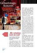 ChorTon - MGV Frohsinn Werthenbach - Seite 4