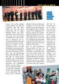 ChorTon - MGV Frohsinn Werthenbach - Seite 5