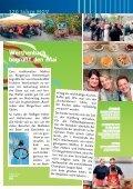 ChorTon - MGV Frohsinn Werthenbach - Seite 6