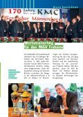ChorTon - MGV Frohsinn Werthenbach - Seite 7