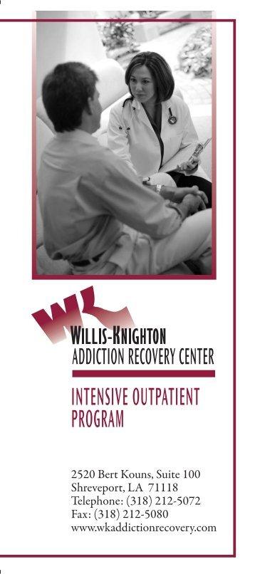 Mental Health Intensive Outpatient Program Iop Blue Cross Of
