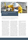 Wirtschaft Konkret Nr. 420 - Leben versus Arbeiten? - Page 4