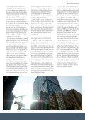 Wirtschaft Konkret Nr. 420 - Leben versus Arbeiten? - Page 5