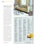 PDF Download - Se London - Page 6