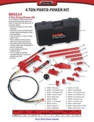 B65114 - Ctequipmentguide.ca
