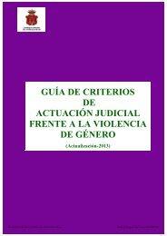 BUENAS PRACTICAS GRUPO EXPERTOS - Matrix666