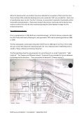 1 Bluff Issues and Options – Consultation – September 2012 Report ... - Page 7