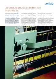 pdf, 548 KB - Schweizer Metallbau