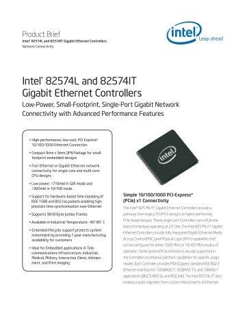 BROADCOM ETHERNET BCM5782 TÉLÉCHARGER CONTROLLER GIGABIT NETXTREME